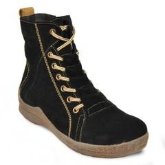Ботинки #20 Spur