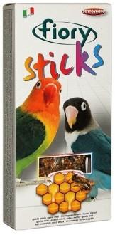 Кормление и лакомства Палочки для средних попугаев FIORY Sticks, с медом ff727363-402c-11e0-fc94-001517e97967.jpg