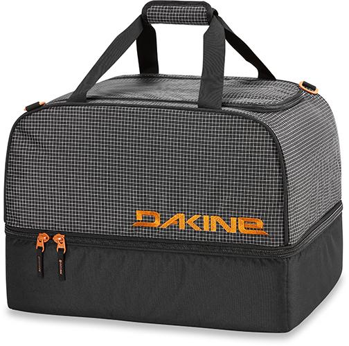 d9055e522fa6 Для горнолыжных ботинок и шлема Сумка для ботинок Dakine BOOT LOCKER 69L  RINCON BOOTLOCKER69L-RINCON