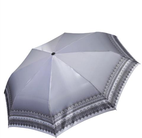 Зонт FABRETTI L-17108-1