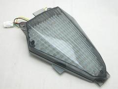 Стоп-сигнал для мотоцикла Yamaha YZF-R6 08-15 Темный