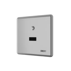 Автоматическое смывное устройство для унитаза Sanela SLW 01NK 04015 фото