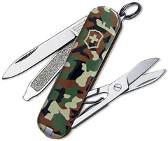 Ножи Victorinox 0,6223,94