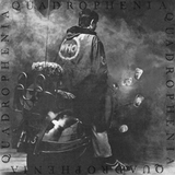 The Who / Quadrophenia (2LP)
