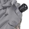 Ультралёгкий надувной коврик Inertia XL Recon Camo Klymit