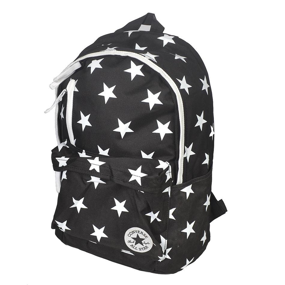fae5299c Для постоянных и новых клиентов действует выгодное предложение  интернет-магазина: купить мужской спортивный рюкзак можно и в розницу, и  средним или крупным ...
