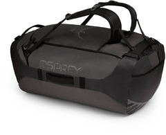 Сумка-рюкзак Osprey Transporter 130 Black