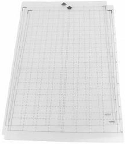 Кэрриер Graphtec CUT-MAT-A3 для плоттеров