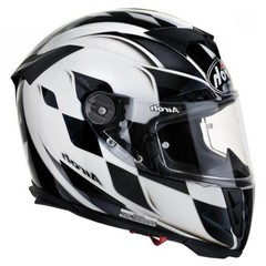 GP500 First / Черно-белый