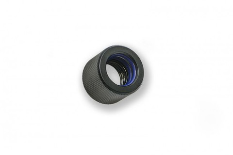 EK-HD Adapter Female 10/12mm - Black
