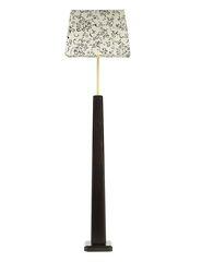 Лампа напольная Paulo Coelho P2431G