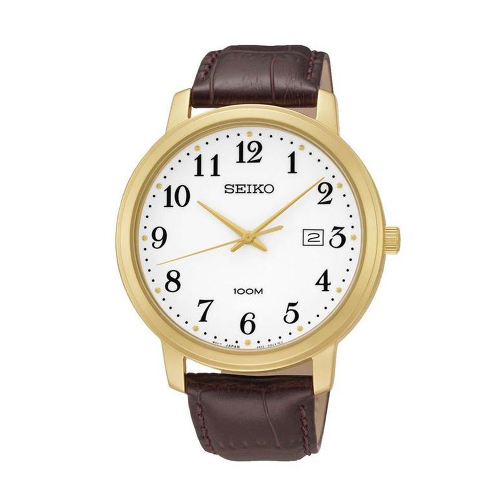 Купить Наручные часы Seiko, Promo SUR114P1, Япония