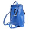 Рюкзак женский PYATO K-1993 Голубой
