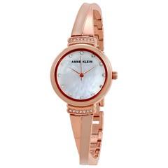 Женские наручные часы Anne Klein 2216BLRG