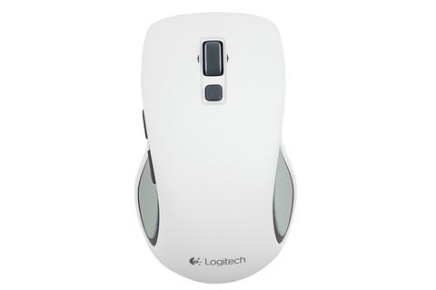 LOGITECH_M560_White-1.jpg