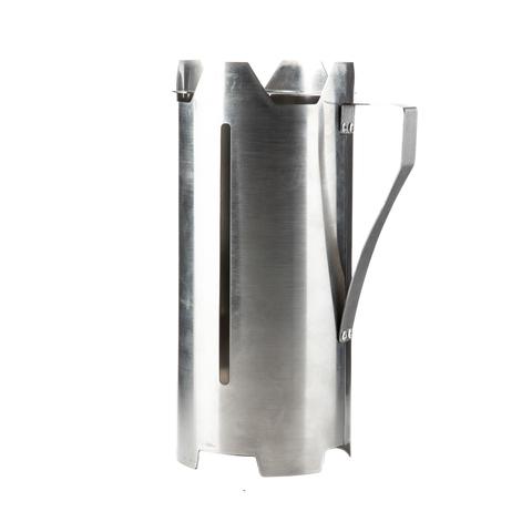 Колпак YKAP Wind Protection