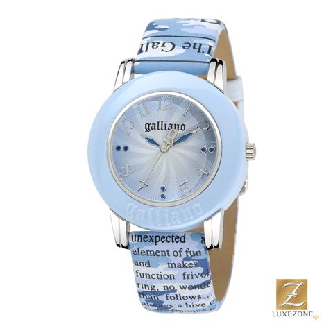 John Galliano R2551103513