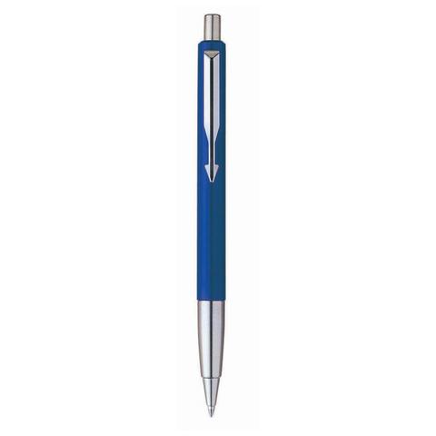 S0705360 Parker Vector Standart Blue Шариковая ручка