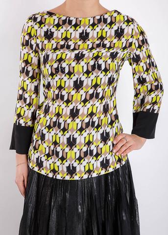 Блуза MARIA GRAZIA SEVERI