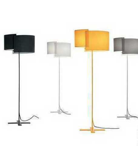 replica Pallucco Joiin floor lamp