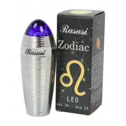 Zodiac Leo (Лев)