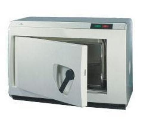 Программный замораживатель Kryo 750 - 30