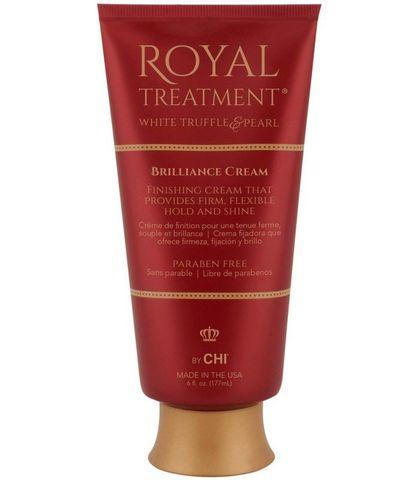 Крем-сияние CHI Royal Treatment Brilliance Cream