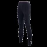 Термобелье женское штаны Guahoo 22-0341 Р black