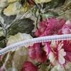 Электроодеяло с инфракрасным прогревом Blanket прогреет вашу двуспа...