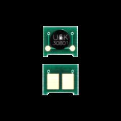 HP MAK №125A CB543A, пурпурный (magenta) - купить в компании CRMtver