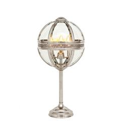 Настольная лампа Eichholtz 108052