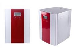 Мини холодильник для косметики 7L