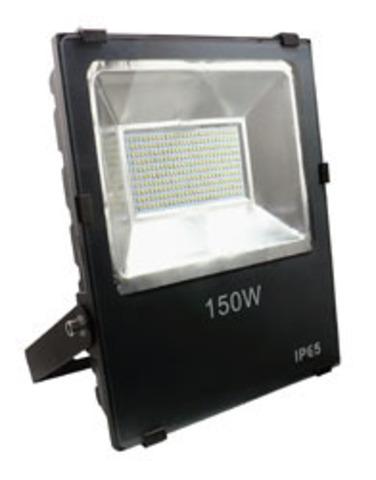 Светодиодный прожектор Feron LL-845 SMD 150W 15000LM 6400K