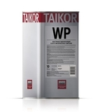Эластичная гидроизоляция Taikor WP