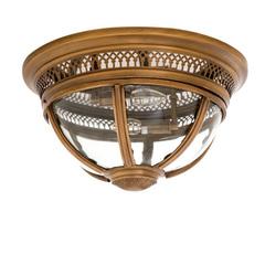 Потолочный светильник Eichholtz 109130