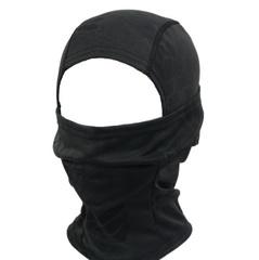 Балаклава, маска (модель №13) ЛЕТНЯЯ