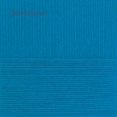 Пряжа Ласковое детство 15 Темно-голубой Пехорка - купить в интернет-магазине Клубок Шоп