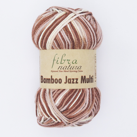 Bamboo Jazz Multi (Fibra Natura)