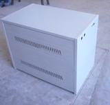 Шкаф для АКБ C8-6 - фотография