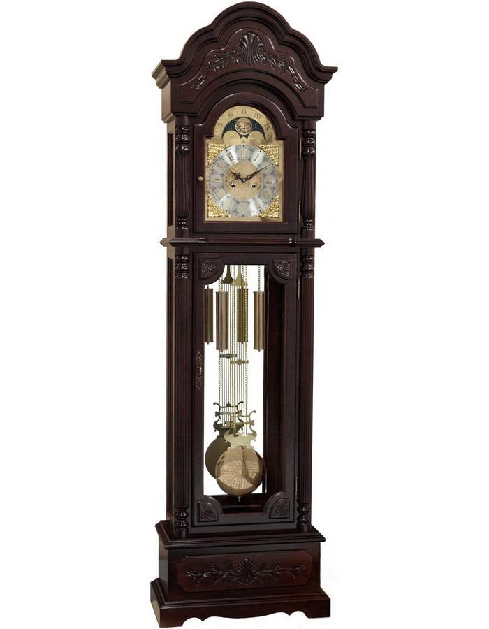 Часы напольные Часы напольные Power MG2348F-1 chasy-napolnye-power-mg2348f-1-kitay.jpg