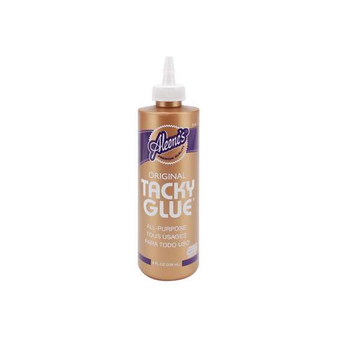 Клей Tacky glue 236 мл