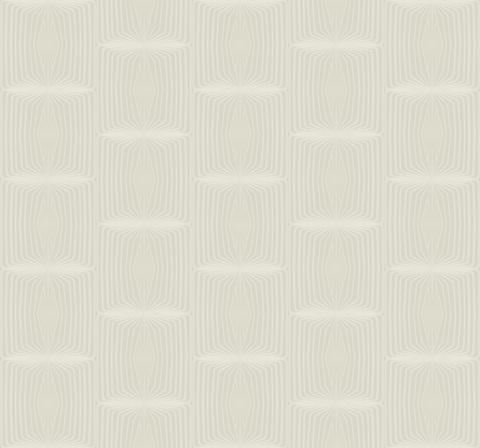 Обои Wallquest Gatsby GA30908, интернет магазин Волео