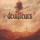 Deviltears / What Dreams May Come (CD)