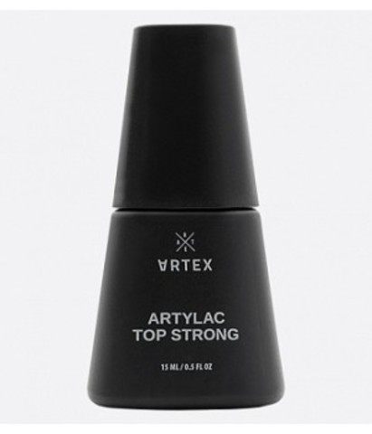 ARTEX Artylac top strong 15 мл
