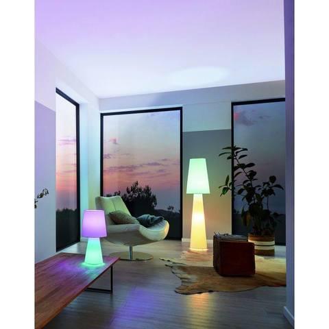 Настольная лампа Eglo  CARPARA 97431 2