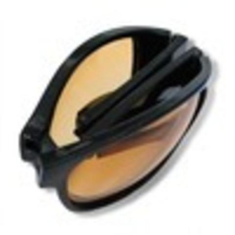 Антибликовые очки Hd Vision Fold Aways