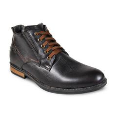 Ботинки #6 Bakar