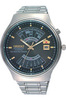 Купить Наручные часы Orient FEU00002TW по доступной цене