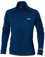 Толстовка Asics M's Track Jacket мужская