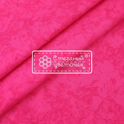 Ткань для пэчворка, хлопок 100% (арт. MM0903)